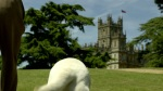 Downton Abbey 2x02 Episode Two 0006