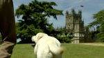Downton Abbey 2x02 Episode Two 0008