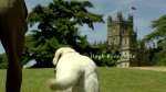 Downton Abbey 2x02 Episode Two 0009