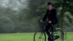 Downton Abbey 2x02 Episode Two 0070