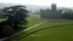 Downton Abbey 2x02 Episode Two 0077