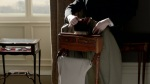 Downton Abbey 2x02 Episode Two 0089