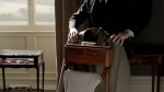 Downton Abbey 2x02 Episode Two 0090