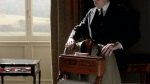 Downton Abbey 2x02 Episode Two 0092