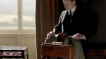 Downton Abbey 2x02 Episode Two 0093