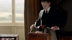 Downton Abbey 2x02 Episode Two 0094