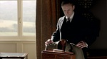 Downton Abbey 2x02 Episode Two 0095