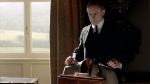 Downton Abbey 2x02 Episode Two 0096