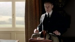 Downton Abbey 2x02 Episode Two 0097