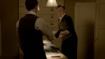 Downton Abbey 2x02 Episode Two 0106