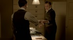 Downton Abbey 2x02 Episode Two 0107