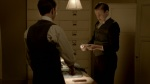 Downton Abbey 2x02 Episode Two 0108