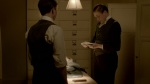 Downton Abbey 2x02 Episode Two 0109