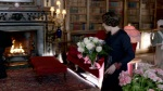 Downton Abbey 2x02 Episode Two 0114