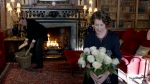 Downton Abbey 2x02 Episode Two 0117