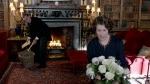 Downton Abbey 2x02 Episode Two 0118