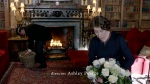 Downton Abbey 2x02 Episode Two 0122