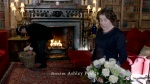Downton Abbey 2x02 Episode Two 0124