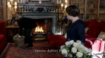 Downton Abbey 2x02 Episode Two 0125