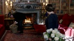 Downton Abbey 2x02 Episode Two 0126