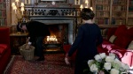 Downton Abbey 2x02 Episode Two 0128