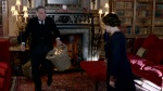 Downton Abbey 2x02 Episode Two 0132