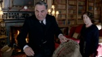 Downton Abbey 2x02 Episode Two 0135