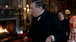 Downton Abbey 2x02 Episode Two 0136