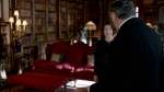 Downton Abbey 2x02 Episode Two 0138