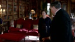 Downton Abbey 2x02 Episode Two 0139