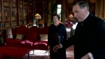 Downton Abbey 2x02 Episode Two 0140