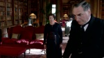 Downton Abbey 2x02 Episode Two 0141