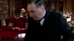 Downton Abbey 2x02 Episode Two 0142