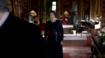 Downton Abbey 2x02 Episode Two 0143