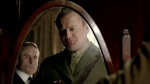 Downton Abbey 2x02 Episode Two 0154