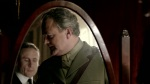 Downton Abbey 2x02 Episode Two 0156