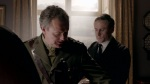 Downton Abbey 2x02 Episode Two 0157