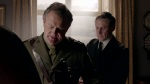 Downton Abbey 2x02 Episode Two 0164
