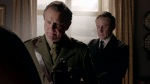 Downton Abbey 2x02 Episode Two 0165