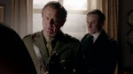 Downton Abbey 2x02 Episode Two 0167