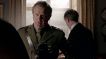 Downton Abbey 2x02 Episode Two 0169