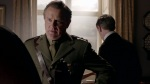 Downton Abbey 2x02 Episode Two 0170