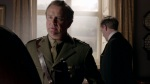 Downton Abbey 2x02 Episode Two 0171