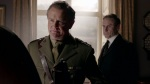 Downton Abbey 2x02 Episode Two 0175