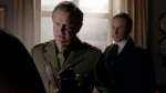 Downton Abbey 2x02 Episode Two 0176