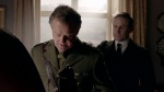 Downton Abbey 2x02 Episode Two 0177