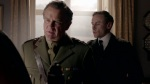 Downton Abbey 2x02 Episode Two 0181