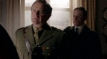 Downton Abbey 2x02 Episode Two 0182