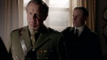 Downton Abbey 2x02 Episode Two 0184
