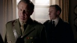 Downton Abbey 2x02 Episode Two 0185